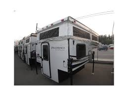 2019 Palomino Backpack Truck Camper Soft Side SS-550, Everett WA ... Bear Creek Canvas Popup Camper Recanvasing Specialists Spencer Wi New Palomino Bpack Ss1251 12 Ton Sb Pop Up Truck Camper Rugged Truck New And Used Rvs For Sale In York 2018 Palomino Bpack Edition Ss 1251 At Labadie Rvnet Open Roads Forum Just Got A Palamino Camperhow To Ss550 Pop Up Campout Rv 2019 Soft Side Everett Wa 2008 Maverick Bob Scott Campers Editions Rocky Toppers Real Lite Rcss1608 For Sale E X P L O R E L I V R A