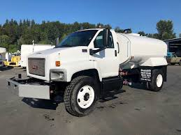 2004 GMC 8000 Water Truck For Sale, 74,076 Miles | Pacific, WA ... 2004 Gmc Sierra Red Interior Google Search Trucks Nuff Said Gmc Sierra 1500 Information And Photos Zombiedrive Mooresville Used Truck For Sale Listing All Cars Sierra Work Truck Alaskan Equipment C4500 Tow Used 4500 For Sale 2046 Ccsb 2500hd Chevy Forum Cab Chassis Pickup G237 Indianapolis 2013 Base Extended Cab 53l V8 4x4 Auto 81 Parkersburg All Vehicles