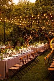 Hot Summer Nights Mid-July | Prom 2017 | Pinterest | Weddings ... Marry You Me Real Wedding Backyard Fall Sara And Melanies Country Themed Best 25 Boho Wedding Ideas On Pinterest Whimsical 213 Best Images Marriage Events Ideas For A Rustic Babys Breath Centerpieces Assorted Bottles Jars Fall Rustic Backyard Cozy Lighting For A Party By Decorations Diy Autumn Altar Instylecom Budget Chic 319 Bohemian Weddings In Texas With Secret Garden Style Lavender