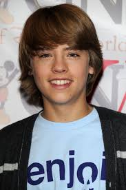 Watch Suite Life On Deck Online Hd by Cole Sprouse Kissed By Fan Watch Vid Here Tigerbeat