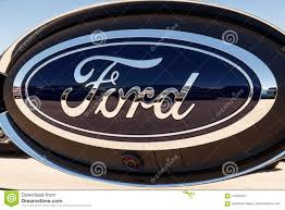 Lafayette - Circa April 2018: Ford Oval Tailgate Logo On An F-150 ... Ford Trucks For Sale In Valencia Ca Auto Center And Toyota Discussing Collaboration On Truck Suv Hybrid Lafayette Circa April 2018 Oval Tailgate Logo On An F150 Fishers March Models 3pc Kit Ford Custom Blem Decalsticker Logo Overlay National Club Licensed Blue Tshirt Muscle Car Mustang Tee Ebay Commercial 5c3z8213aa 9 Oval Ford Truck Front Grille Fseries Blem Sync 2 Backup Camera Kit Infotainmentcom Classic Men Tshirt Xs5xl New Old Vintage 85 Editorial Photo Image Of Farm
