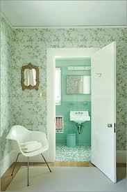 Teal Bathroom Tile Ideas by 91 Best Green 1950 U0027s Bathrooms Images On Pinterest Bathroom