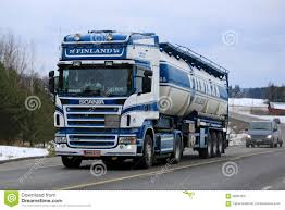 Blue And White Scania Semi Tank Truck Editorial Photo - Image Of ... Harbors 11th Alinum Outlook Summit June 57 2018 Chicago Il Camion Trucks 114 Rc Cat 345d Lme Wedico Youtube Cat Nissmo N06 Chantier Demolition Chalet Partie 1 Caterpillar Equipment Dealer For Kansas And Missouri Libraries Of Love Africa Its More Than Just Books 150 390f Hydraulic Excavator Tracked Earthmover Diecast Trucking Lti Erb Transport Intertional Prostar Trucks Usa Pinterest Nussbaum Blue And White Scania Semi Tank Truck Editorial Photo Image Us18 218 In Northern Iowa Pt 6