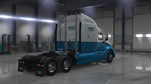 PETERBILT 579 LONG HAUL TRUCKING SKIN V1.0.0 MOD (3) - American ... H2 Fuel Cell News On Twitter The Battle For Longhaul Trucking Long Haul Trucking Distance Local Longhaul Warehousing Crossdocking Exhaustion Is A Serious Problem Truck Drivers Heres Our First Look At Uber Freight Ubers Innovation Drives Us Youtube Companies Shipping Volvo Trucks Debuts New In Mexico With Vnl Series Lht Mag Final Hires By Issuu Aug15 Lht American Ron Adams Book