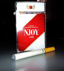 Coupons For Njoy Electronic Cigarettes / Kalamazoo Food Deals Njoy A Once Bankrupt Ecigarette Maker Now Seeks 5 Reynolds Files For Fda Review Of Vuse Ecigarettes Wsj Ace Juul Diy Products Direct Coupon Code Fniture Barn Discount Love Coupons Ideas Off Bug Spray Canada 2018 Frusion Smoothie Gameforge Kaufen 101 Vape Coupon 101vape Savings Up To 40 January Wny Vapes Smokey Snuff Pinterest Njoy Promo Mobstub Daily Deals Alto Nicotine Strength Options Available