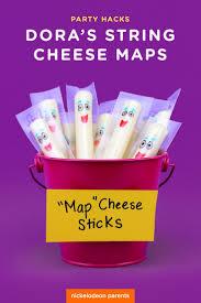 Dora The Explorer Fiesta Kitchen Set by Best 25 Dora Map Ideas On Pinterest