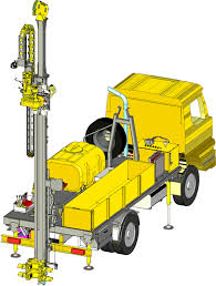 Soil Investigation Drilling Rig / Truck-mounted / Tophammer ... Big Rig Truck Wallpaper Hd Download Wallpapers Pipeliners Are Customizing Their Welding Rigs The Drive Selfdriving Automated Trucks Could Hit Road Sooner Than Self Insurance Commercial Agency 10th Annual Eau Claire Tractor Show Parade Lil Mechanic Gives Pickup An Eightnwheeler Driving School Threestartrucking Wowtrucks Canada S Ultimate Tow Diesel Brothers Discovery Modern Blue Semi Stock Photo Edit Now 791765662 What Is Platooning Of And It Safe Video En Route Gulf Coast