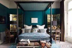 teal bedroom weddingbee