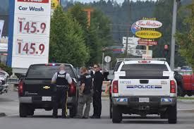 UPDATED: Alleged Bomb Threat Not Substantiated, Say Police - The ... Deportation Hardliners Say Immigrants Are Crimeprone But Research Toys For Boys Police Car Truck Kids 4 5 6 7 8 9 Year Old Age Station 9372 Playmobil Usa Mover To Bring Home First Responders And Road Workers Safely Alberta Looks Again At Mandatory Traing Truck Drivers Tougher Two Men Killed In Apparent Murrsuicide Air Force Base Texas Lubbock Dept On Twitter Dont Forget The Cityoflubbock Dead Kennedys Hq Guitar Cover Hd With Tabs Youtube Headline Touch A Family Fun Day West St Paul Vimeo Lego Juniors Chase 10735 Target Driver Arrested After Sideswiping Lexington Fire