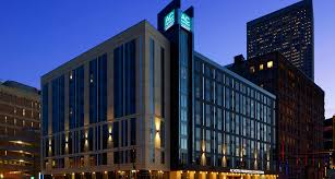 Top Hotels in Minneapolis