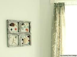 Diy Bathroom Wall Ideas