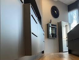 schwarzwald küchen 100 co2 kompensiert