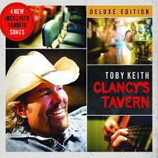 Truck Drivin' Man (Live) By Toby Keith - Pandora The Colonels Music 1975 Intertional 4100 Conco Found On Ebay Very Rare A Flickr Tony Justice A Truck Drivin Sing Son Of The South Features Byrds Drug Store Man Bad Night At Whiskey 45 Head A6 Truck Drivin Man B1 Vila Srbija S R Nelsons Steel Reviewed Essay Service Ygassignmentmdfo Ernest Tubb Youtube 16 Greatest Driver Hits Variscountry Amazonca Peterbilt 387 Drivcamping Pinterest 930 Coffee Break Trucker Songs Current Country Musictruck Driving Manbuck Owens Lyrics And Chords