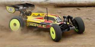 Best RC Cars For 2017, Our 10 Choices - Remote Control Cars Tech Kingpowbabrit Electric Rc Car Top 10 Best Cars With Choice Products 112 Scale 24ghz Remote Control Truck For 8 To 11 Year Old 2017 Buzzparent Kids 2018 Roundup Traxxas Slash 2wd Review Us Hosim 9123 Radio Controlled Fast Cheapest Rc Trucks Online Resource The Monster Off Road Toy Gearbest All Terrain 40kmh 124 Erevo Brushless Best Allround Car Money Can Buy Faest These Models Arent Just For Offroad 7 Of In Market State