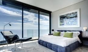 chambre a coucher design design interieur chambre coucher style moderne 100 id es a newsindo co