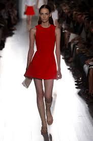 cher s red dress best dressed