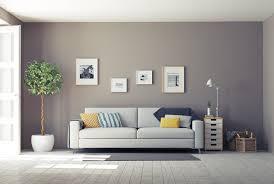 artikel aus der kategorie wohnzimmer gesund wohnen