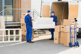 How To Hire Movers You Can Afford And Pitfalls To Avoid Hire Movers Local Moving Services Labor Service In St Charles Mo Two Men And A Truck Virginia Beach Va Why Its Worth The Money To Hire Movers And How Do It Right What Is Self And When Best Way Move House Elite The Who Care Louis Daytime Of Richmond Which Moving Truck Size One For You Thrifty Blog To Load Truck Image Kusaboshicom