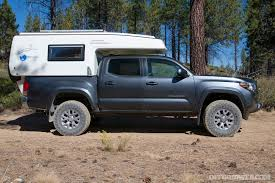 Feature: EarthCruiser GZL Truck Camper | RECOIL OFFGRID Northern Lite Truck Camper Sales Manufacturing Canada And Usa Truck Campers For Sale Charlotte Nc Carolina Coach At Overland Equipment Tacoma Habitat Main Line Advice On Lweight 2006 Longbed Taco World Amazoncom Adco 12264 Sfs Aqua Shed Camper Cover 8 To 10 Review Of The 2017 Bigfoot 25c94sb 2016 Camplite 92 By Livin Rv Sale In Ontario Trailready Remotels Gonorth Alaska Compare Prices Book Dealer Customer Reviews For South Kittrell Our Home Road Adventureamericas Covers Bed 143 Shell Camping