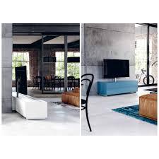 tv möbel fernsehmöbel möbel für lcd tv plasma möbel bei