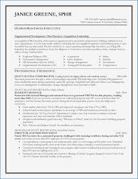 25 Best Line Cook Resume Objective | Free Resume Sample Learn All About Short Realty Executives Mi Invoice And Resume Cook Objective Sample Chef Rumes For A Job Fresh Pastry Luxury Pdf Awesome Line Examples Culinary Samples New Inspirational Writing Tips Genius Complete Guide 20 Kizigasme Example Cooks For Nursing Home Prep 14 Ideas Printable 99