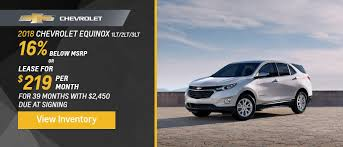 Lease Specials   Chevrolet Dealership   In Glenview, IL Lasco Ford Vehicles For Sale In Fenton Mi 48430 New Truck Lease Specials Boston Massachusetts Trucks 0 2018 Tacoma Special Maita Toyota Of Sacramento Monarch Month Current Offers Deals And On 2016 Gmc Chevy Silverado 2500 Chittenango Ny Best Image Kusaboshicom F250 Hudson Wi Monthly Car Dealerships Used Cars For Sale F450 Prices Upland Ca Truck Lease Deals Ma Easy Coupons V3 Finance Near Novi