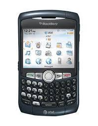 blackberry curve 8310 price 3550