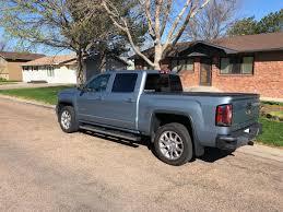 100 Puryear Trucking Media Tweets By Ron Baker RonBaker31 Twitter