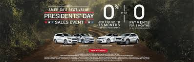 Kia Dealership Near Columbus Serving Dublin, Groveport & Newark ... 2017 Ford F550 Columbus Oh 122972592 Cmialucktradercom Washington Dealership In Pa Dealers Ohio Truck Autos Post How A Dealership Turned Employee Sasfaction Around Cssroads Ford Car Dealerships Cary Nc Inventory Youtube 50 Best Toledo Used Ranger For Sale Savings From 2564 Ohio Jacob Motors Bellefontaine Impremedianet Car Serving Ricart Factory New And Cars