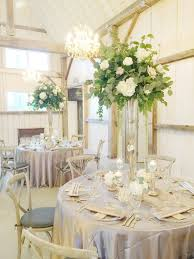 Toast Events Stonefield Farm Wedecor