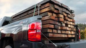 100 Chevy Truck Towing Capacity Feel The Power Specs For The 2015 Silverado 1500 Tom Gill