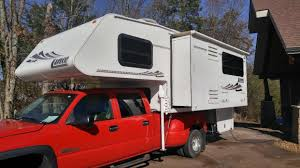 Truck Campers For Sale In Tennessee Camplite Ultra Lweight Truck Campers Camper Ideas Screws In My Coffee 2017 Livin Lite Camplite 84s Kitchen Cabinets Table Erics New 2015 84s Camp With Slide Lcamplite Camperford Youtube 86 Floorplan Slideouts Are They Really Worth It Camper84s 2018 11fk Travel Trailer Clamore Ok And 68 And Toy Haulers Rv Magazine 1991 Damon Sl Popup 3014aa Lakeland Center In Milton
