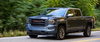 New GMC Truck Lineup - South Jersey - Bridgeton, NJ New 2017 Gmc Canyon 2wd Sle Extended Cab Pickup In Clarksville San Benito Tx Gillman Chevrolet Buick 2018 Sle1 4d Crew Oklahoma City 16217 Allnew Brings Safety Firsts To Midsize Truck Used 2016 All Terrain 4x4 V6 4wd Slt Fremont 2g18065 Sid Small Roseville Marine Blue For Sale 280036 Spadoni Leasing Short Box Denali Speed Xl Chevy Colorado Or Mid Body Line Door For Roswell Ga 2380134