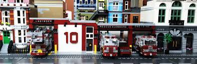 STATION #10 - LEGO REGIONAL FIRE AUTHORITY Custombricksde Lego Custom Moc City Model Us Fire Truck Sbfd Engine 33 The Pride Of Down Town Moc Lego Fdny Model Fire Trucks Home Facebook Hpfr 6 Youtube Ideas Product Ideas Realistic Brickyard Apparatus Mvp Rescue Pumper Archives Ferra Intertional Pierce Engines Tankers Imgur Heavy Squad Custom Stickers Itructions To Build A Man Tgm Vehicle 7239 Decotoys