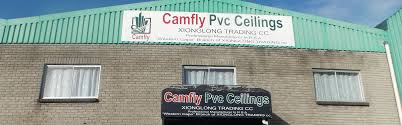 Polystyrene Ceiling Tiles South Africa by Camfly Pvc Ceilings