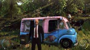 Hitman Absolution Benchmarked - NotebookCheck.net Reviews Hitman Absolution Video Game Tv Tropes Ice Cream Truck Kill Easter Egg Youtube I Found An Easter Egg In Absolution Giveaway Pcmasterrace Nurse Illinois Accused Of Using Dark Web To Seek Hit On Romantic Diego4fun Zone Maro 2016 Ica Media Archive Gaming Screenshots Videos Saesrpg Io Interactive Fires Half Its Staff And Cancels Projects Rekon Desert Kills Lenny The Iceman 2012 Imdb Theres A Closed Alpha Going Right Now Forum
