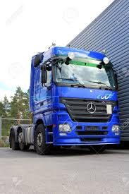 LIETO, FINLAND - AUGUST 3 Blue Mercedes-Benz Actros 2546 Truck ... Truck Wash In California Best Rv Our Trucks Picture 23 Of 50 Landscaping Trailer For Sale Of New 2016 Tnt Merced Wedding Rentals Reviews Custom Trailers Power Sports Showroom Model Details 1 Dead Injured County Accident Abc30com Lieto Finland August 3 Blue Mercedesbenz Actros 2546 Freight Train Crashes Into Ctortrailer Atwater Sunstar Juan Juanmerced5 Twitter Skin Williams F1 Team On The Tractor Unit Euro