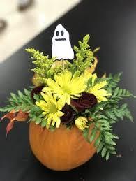 Bud Vase Design Dorow Floral