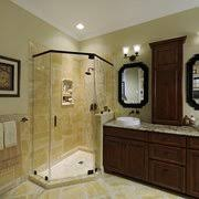 Mosaic Tile Chantilly Virginia by Mosaic Tile Company 23 Reviews Building Supplies 8400