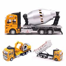 Children Model Pull Back Digger Excavator Construction Vehicle ... Two 1913 Ertl Model Trucks Banks And Pepsi Co Toy Truck Bank Jenil Intertional Transforming Van To Robots Childrens Cat 330 Roadbuilder Diecast Cstruction In 2018 Pinterest Usd 1941 Boys Large Sanitation Trucks Garbage Truck Excavator World Corgi The Early Years Vol 1 Youtube Trophy Kiwimill 5pcslot 164 Scale Alloy Fire Cool Mini Fighting Rc Die Cast For Sale Remote Vehicles Online Brands Bespoke Handmade With Extreme Detail Code 3 Models Toys Plans Tow Wreckers 124 Scale Diecast Material Transporter Garbage Kdw