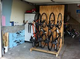 Hyloft Ceiling Storage Uk by Step By Step How To Hang Overhead Storage In Garage Comfortable