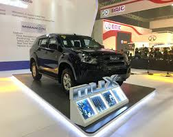 PIMS 2018: Isuzu Brings RZ4E-powered Mu-X, D-Max - Carmudi Philippines What Made One Goh The Oikos University Shooter Snap Isuzu Dmax Engine Information Professional Pickup 4x4 Magazine Top Sml Truck Dealers In Aligarh Muslim Best Chiangmai Thailand October 5 2018 Maejo School Bus Micronano Research Facility Rmit Youtube Trucks Reviews And News Kb 250 Ho Xrider Extended Cab 2016 Review Carscoza South Africa On Twitter As Proud Supporters Of Peterbilt To Celebrate Its 75th Birthday Sales Lease Texas Npr For Sale Kyrish Wwwmiifotoscom History Trucking Industry United States Wikipedia