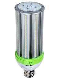 mh250 u metal halide led replacent l