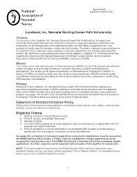Nicu Travel Nurse Cover Letter Sarahepps Com With Job Description Resume And Psychiatric Samples