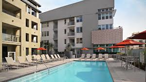 20 Best Apartments In Pasadena, CA (with Pictures)! Westgate Apartments And Townhomes Mansas In Champaign Il Broadley 100 Terrace Knoxville Tn Mls Search Results Reviews Old Town Pasadena 231 South De Ridences At Village Woodland Ca Walk Score Weslaco Luxury Tx Santa Anna Classic 3 Bedroom Suites In Orlando 93 By Bedroom Paint Ideas With Avenue Los Angeles The Emerson 1145 St Oak Park Yochicago