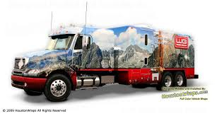 Houston Wraps - Wood Group - Mountain Wireline Truck Wrap | Work ... Allied Horizontal Wireline Services Turnbridge Capital Partners Spotters Guide The 362 And 372 Cabling Wikipedia Ngintip Ke Pabrik Pembuat Truck Asep Manufacture Houston Texas Products Cased Hole Combo Mast Wireline Rigs Market Photo Gallery Mast Unit Faultindex Kodiak Partnership A Day For Ladies Caltech Fileinside Weatherfords Truckjpg Wikimedia Commons