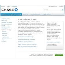 Chase Banking Deals - Kobo Discount Coupon Chase Refer A Friend How Referrals Work Tactical Cyber Monday Sale Soldier Systems Daily Coupon Code For Chase Checking Account 2019 Samsonite Coupon Printable 125 Dollars Bank Die Cut Selfmailer Premier Plus Misguided Sale Banking Deals Kobo Discount 10 Off Studio Designs Coupons Promo Best Account Bonuses And Promotions October Faqs About Chases New Sapphire Banking Reserve Silvercar Discount Million Mile Secrets To Maximize Your Ultimate Rewards Points