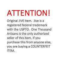 Uspto Trademark Help Desk by Amazon Com Kalimba Thumb Piano Percussion Instrument 7 Keys