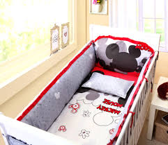 Mickey Mouse Bathroom Decor Walmart by Bathroom Remarkable Very Popular Mickey Mouse Queen Bedding All