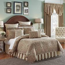Yves Delorme Bedding by Birmingham By Croscill Home Fashions Beddingsuperstore Com